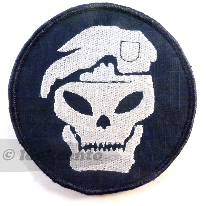 call of duty cod7 black ops sog patch